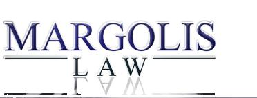 Margolis Law