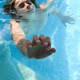 Premises Liability Lawyer Swimming Pool Incident